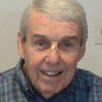 Joseph, 81 from Leominster, MA