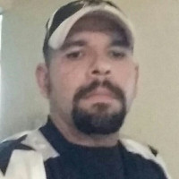 Joe-220713, 35 from Mission, TX
