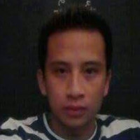 Duy, 32 from Wichita, KS