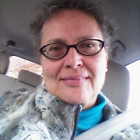 Alexandra, 62 from Pittsburgh, PA