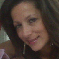 Annette-1082000, 54 from Pittsburgh, PA