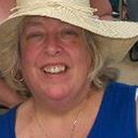 Lynda-1113749, 54 from Breezy Point, NY