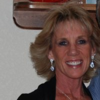 Janet-10063, 52 from Chandler, AZ