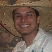 Mike-1059804, 30 from Knoxville, TN