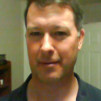 Patrick-832889, 43 from Saratoga Springs, NY