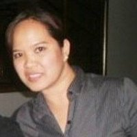 Tere-913315, 40 from MANILA, PHL