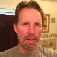 Brad-1091597, 50 from Columbus, WI