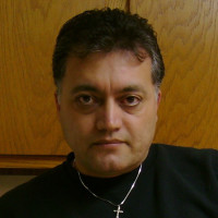 Sergio-1042620, 53 from Moses Lake, WA