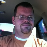 Matthew-905456, 31 from Wynne, AR