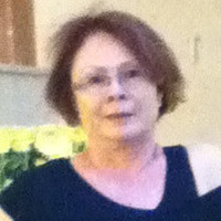 Mari-1144297, 61 from Clermont, FL