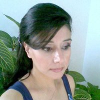 Rana-346586, 44 from BEIRUT, LBN