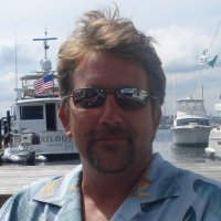 Tom-238253, 49 from Hartfield, VA