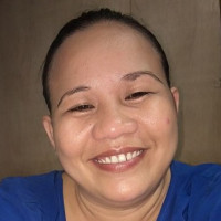 Rosana, 35 from Cebu City, PH