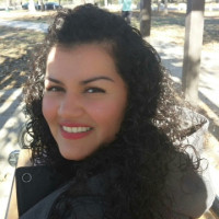 Erica-1171050, 33 from Fresno, CA