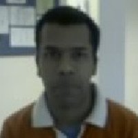 Roncarlo-450002, 43 from LONDON, GBR