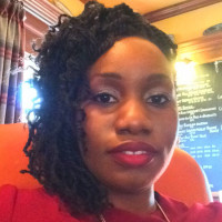 Dee-1170377, 29 from Newcastle upon Tyne, GBR