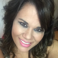 Viviana, 31 from Chihuahua, MX