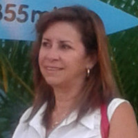 Lucy-1029846, 51 from Fort Lauderdale, FL