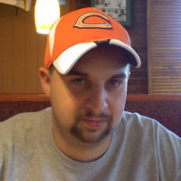 Matt-1066037, 32 from Fairfield, IL