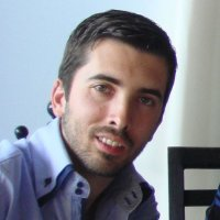 Luis-879323, 26 from Leon, MEX