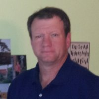 Dan-991083, 49 from Valentine, NE