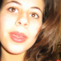 Anna-1082947, 24 from London, GBR