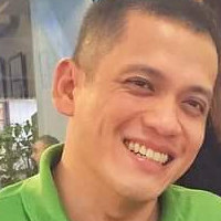 Alberto-1234548, 34 from Cebu, PHL