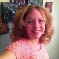 Diane, 49 from Harrisburg, PA