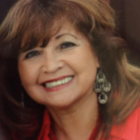 Rocio, 57 from Lakewood, CA