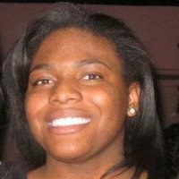 Joi-928712, 23 from Indianola, MS