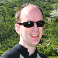 Anthony-1082278, 31 from Glasgow, GBR