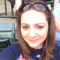 Jule-1109725, 23 from Canton, OH