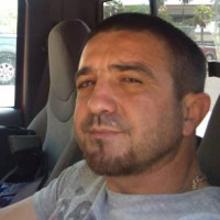 Oliverio-1119275, 39 from Rio Grande City, TX