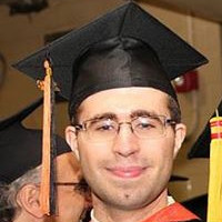 Jonathan-1036060, 27 from Saddle Brook, NJ