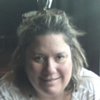 Christine-1112803, 56 from Johnson Creek, WI