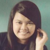SiennaMay-1034235, 18 from Davao City, PHL
