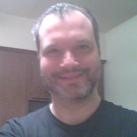 Karl-786741, 43 from Turtle Creek, PA