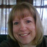 Ann-993747, 47 from Milwaukee, WI