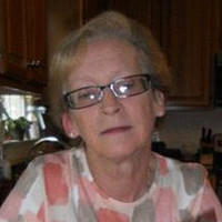 Mary-1185882, 61 from Cary, NC