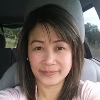 Ninfa, 50 from Calgary, AB, CA