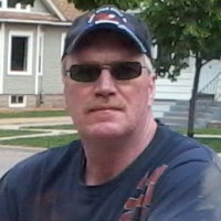Doug-1118364, 55 from Watertown, SD