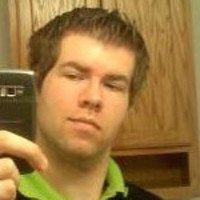 Justin-876643, 29 from Whitmore Lake, MI
