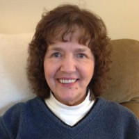 Patty-1096922, 68 from Falmouth, ME