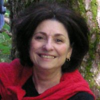 Patricia-313641, 64 from Milford, NH