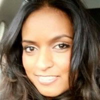 Dinusha-1199410, 24 from Jersey City, NJ