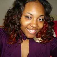 Athaliah-862625, 31 from Lithia Springs, GA
