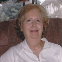 Jane, 73 from New Rochelle, NY