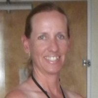 Jill-722649, 43 from Harkers Island, NC