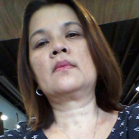 Divina-1188710, 53 from Pasig, PHL