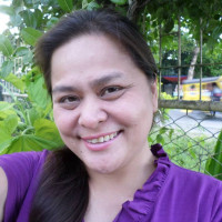 Glenda-1032296, 38 from Davao, PHL